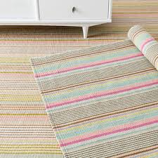 Albert And Dash Outdoor Rugs Dash And Albert Neapolitan Indoor Outdoor Rug Ships Free