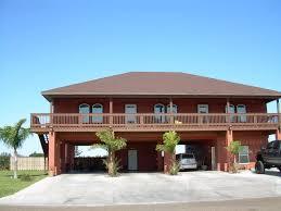 harlingen homes for sale real estate in harlingen texas u2013 sally