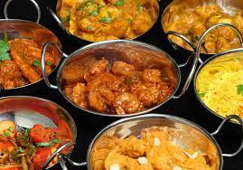 cours de cuisine indienne 12 vacances culinaires populaires et cours de cuisine en inde