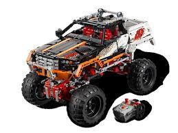102 lego images legos lego lego lego stuff