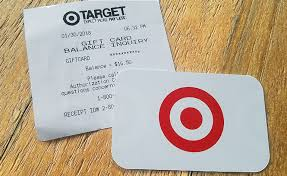 trade gift cards for gift cards how to trade gift cards for target gift cards giftcards