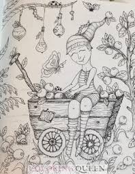 holly hobbie coloring pages afbeeldingsresultaat voor klara markova coloring pages