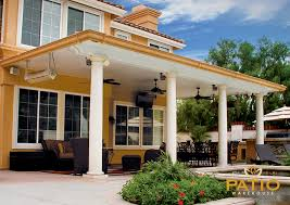 Elitewood Aluminum Patio Covers Elitewood Solid Patio Covers Photo Gallery Orange County