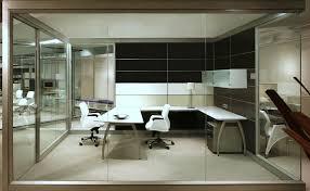 office interiors denver