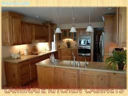 Foil Cabinet Doors Rtf Cabinet Doors Size Of Kitchen Cabinetslaminate Kitchen