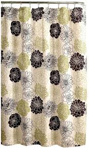 Gorgeous Shower Curtain by Gorgeous Shower Curtain Kiwi Casa Com For The Home Pinterest