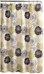 gorgeous shower curtain kiwi casa com for the home pinterest