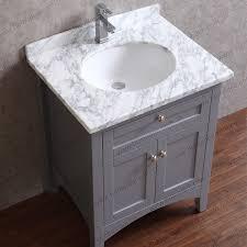 Cheap Bathroom Vanities With Sink Cool Design Ideas Cheap Bathroom Vanity Combos Best 25 Discount