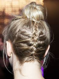 Romantische Hochsteckfrisurenen Selber Machen by The 25 Best Hochsteckfrisuren Selber Machen Ideas On