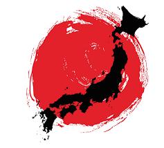 Japan Flag Image Sekaikan U2014 Studying Game Creation In Japan U2013 John Bauer U2013 Medium