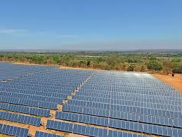 bureau d ude photovoltaique edf investit enfin dans le solaire en challenges fr