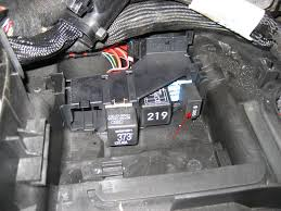 2007 audi a4 problems diy tiptronic to manual transmission