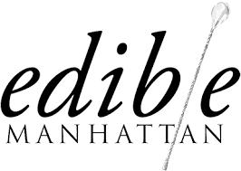 edible pictures home edible manhattan