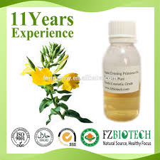 evening primrose oil bulk evening primrose oil bulk suppliers and