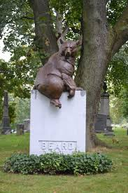 1025 best cemeteries images on pinterest cemetery art cemetery