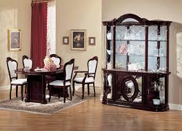 retro dining room retro dining room with new classic design idea new classic