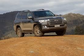 2016 toyota landcruiser 200 series sahara review practical motoring