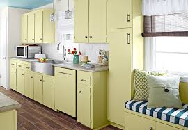Lowes Kitchen Design Services by Extraordinary Lowes Kitchen Ideas Charming Interior Decorating