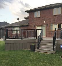 decks and fences by ryan home facebook