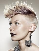 swedish hairstyles swedish salon hairstyles