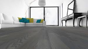 Soho Laminate Flooring Condo Toronto U2013 Verona Floors