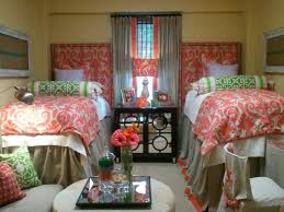 apartment bedroom decorating ideascollege apartment bedroom