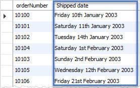 varchar date format php mysql date format function format dates in mysql