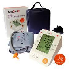 Alat Kalibrasi Tensimeter jual tensimeter digital dengan suara tensione 1a toko alkes cmp