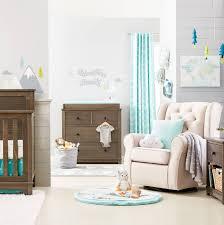 target nursery designs gallery
