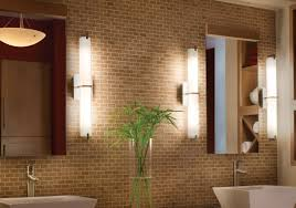 lighting contemporary bathroom lighting more contemporary bath
