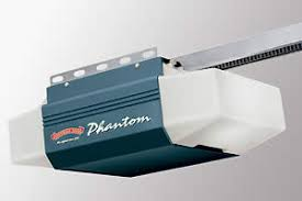 Overhead Garage Door Opener Overhead Door Corporation Inventor Of The Overhead Garage Door