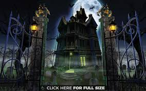 halloween horror nights wallpaper cabin in the woods halloween horror nights wallpaper