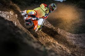2015 ktm 250 sx review