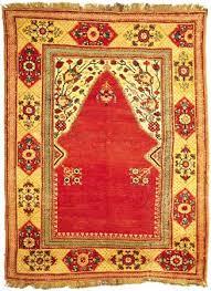 prayer rug britannica com