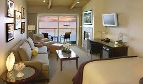 Top 10 Hotels In La Top 10 Best Hotels In Los Angeles Cbs Los Angeles