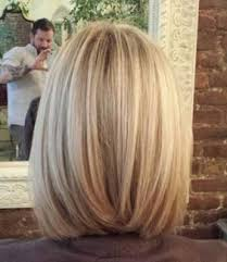 cheap back of short bob haircut find back of short bob hairstyles that men find irresistible long bob haircuts