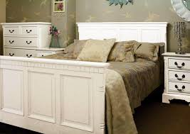 Shabby Chic Beds by Shabby Chic Bedroom Furniture Amazing Shabby Chic Bedroom Ideas