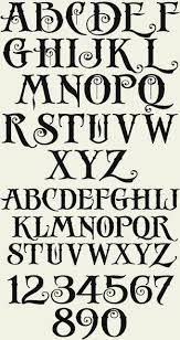 trying to figure out what this ornamental period font is graphic