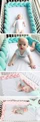 Baby Boy Dinosaur Crib Bedding by Best 25 Nursery Bedding Ideas Only On Pinterest Boy Nursery