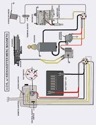 yamaha key switch wiring diagram yamaha wiring diagram instructions