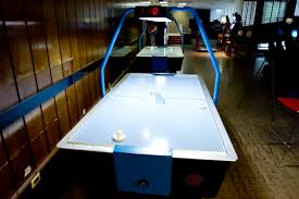 Best Air Hockey Table by Our Blog Way Of The Puck