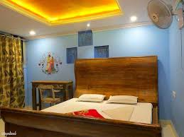 experience the real marwari heritage at the blue house jodhpur