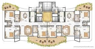 guest cottage floor plans guest house floor plan 34 floor plan 2 social timeline co