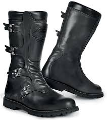 buy motorcycle shoes stylmartin motorcycle casual shoes los angeles outlet prices