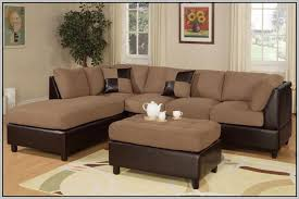 craftmaster sectional sofa rooms to go sectional sleeper sofa ansugallery com