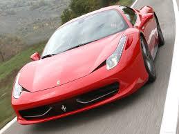 car ferrari pink ferrari 458 italia 2011 pictures information u0026 specs