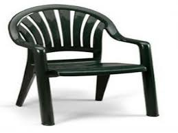 Cheap Plastic Stackable Chairs by Riveting Small Home Remodel Ideas And Small Home Decoration