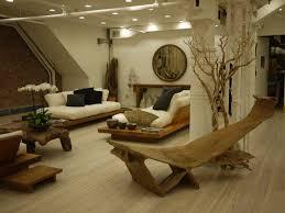interior zan design with asian house interior design also zen