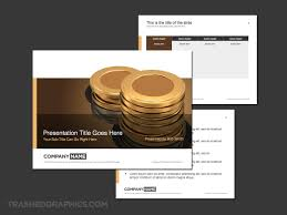 gold coin template 28 images st patricks day crafts print your