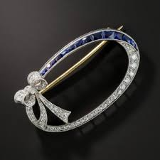 art deco jewelry art deco engagement rings and bracelets lang